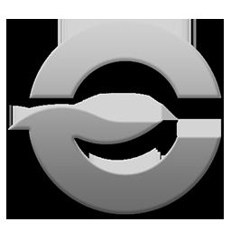 OE招募社区群主-巴士资讯