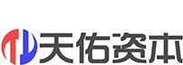 OE周年酒会 l 中国 . 杭州-巴士资讯