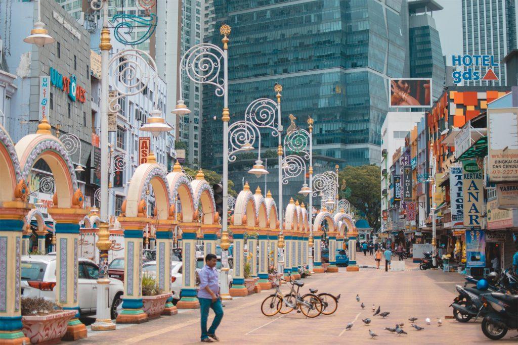 加密行业警告,比特币禁令意味着印度大量人才外流-巴士资讯
