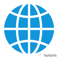 "Clouds Fund联合世链财经主办 | OE周年酒会""圆桌会议""内容回顾-巴士资讯"