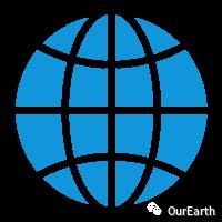 解读落地应用OE生态发展之路-巴士资讯