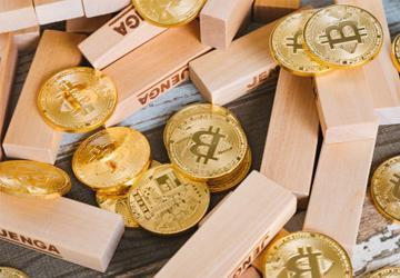 巴哈马中央银行从12月27日开始试行数字货币