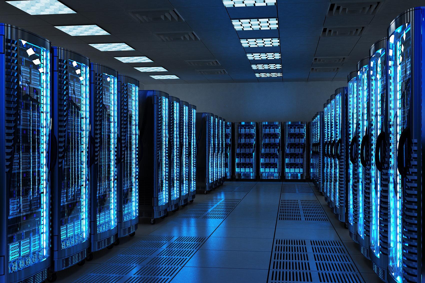 甬链科技正式启动IPFS星际文件系统挖矿服务