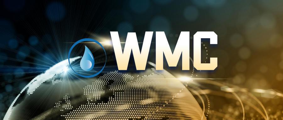 WMC即将开启流动性挖矿打造全新DeFi生态金融